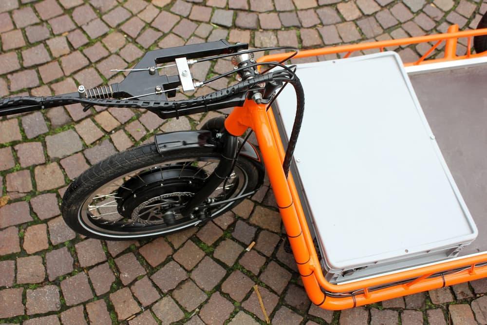 carla cargo bike (2)
