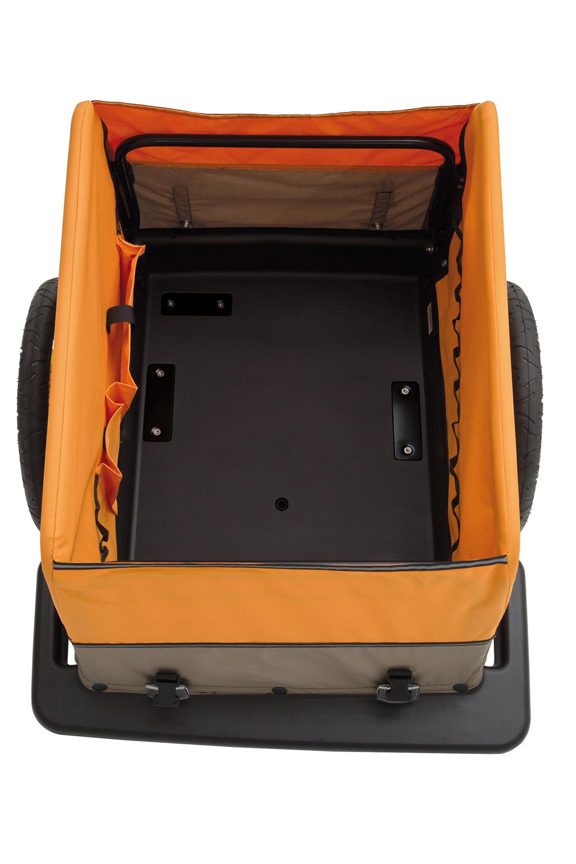 croozer cargo (2)