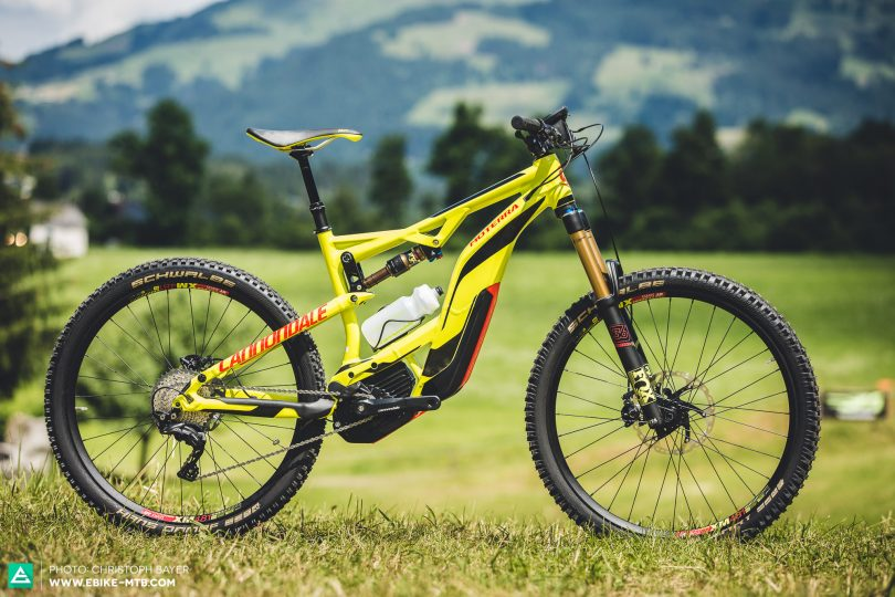 Cannondale-Moterra-First-Look-1-810x540