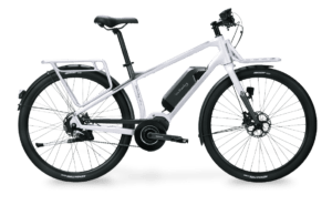 Wallerang-M-01-electric-bike