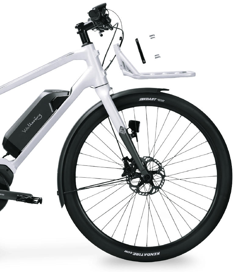 Wallerang-M-01-electric-bike-front
