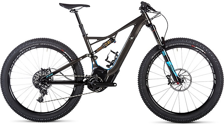 specialized-turbo-levo-fsr-expert-6fattie