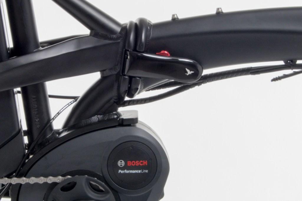 tern_bosch_electric_bike_1-teaser