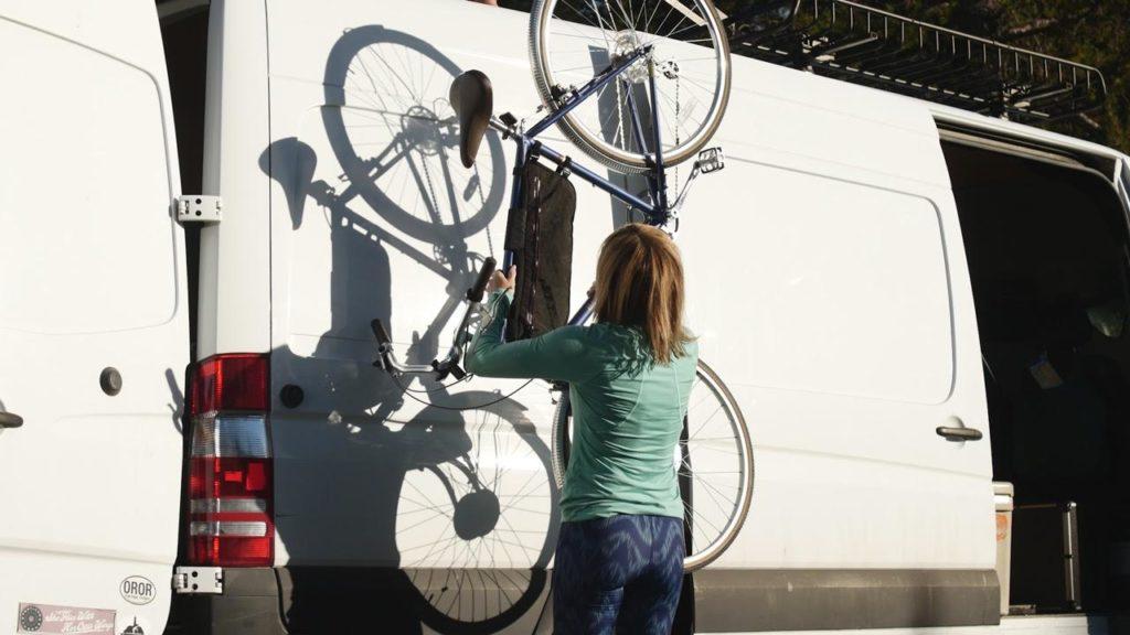 LEED 250 Watt & 500 Watt Electric Bike Kit Review [VIDEO] | Electric