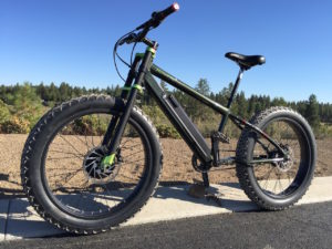 prodecotech rebel x9 electric fat bike 6
