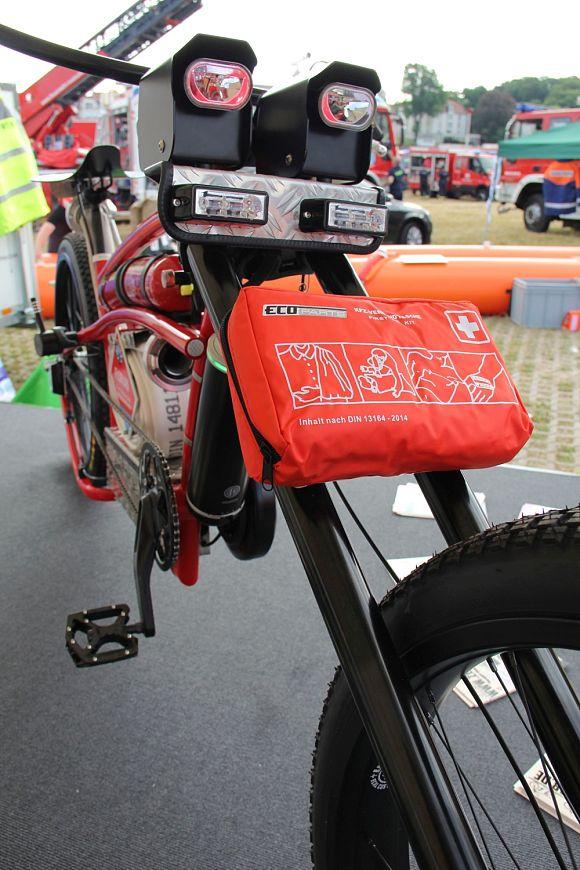 ub-florian-2016-florian-e-bike-zeptar-feuerwehr-02.jpg.10583968