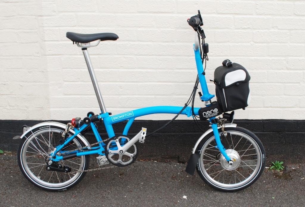 19-brompton-conversion-on-new-bike-with-brompton-luggage-1