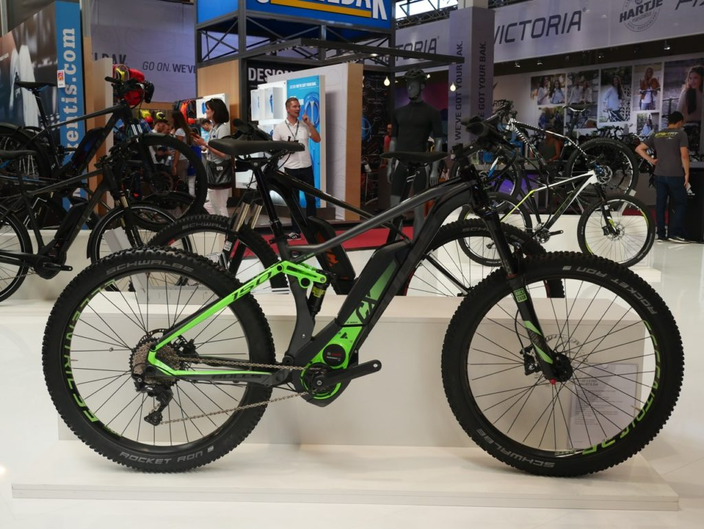 bulls-electric-mountain-bike