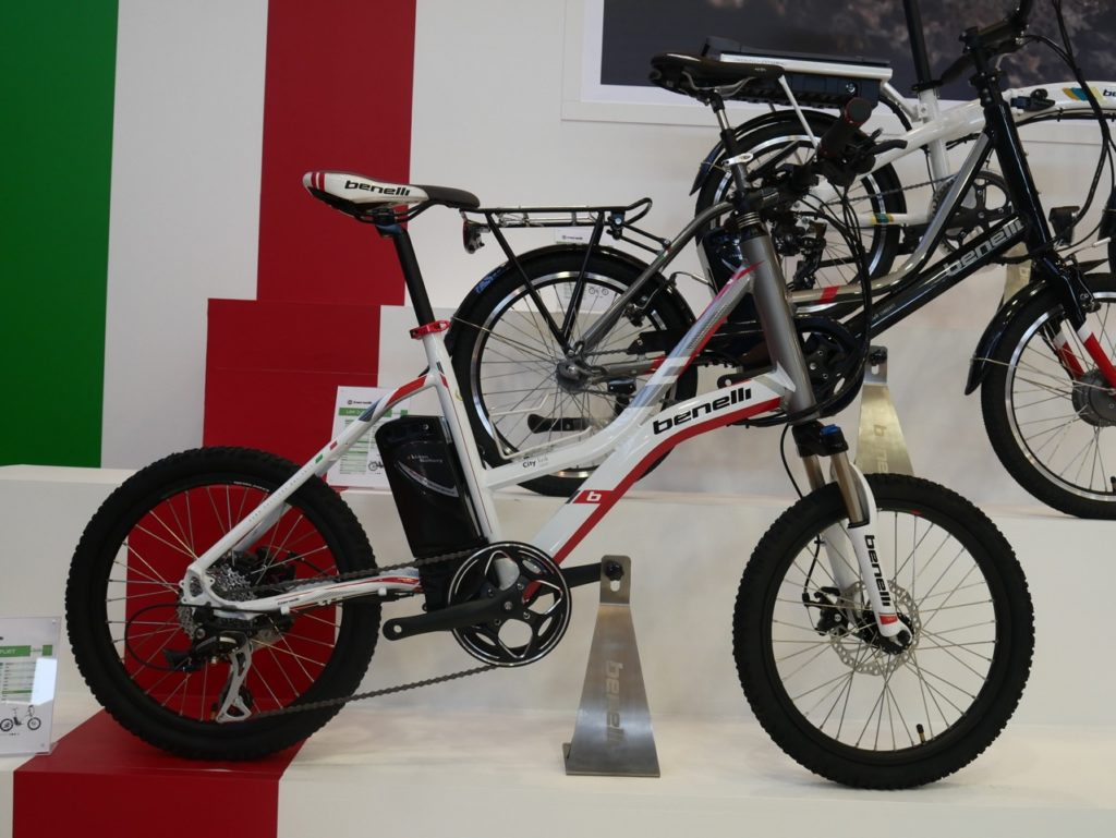 benelli-20-wheel-bike