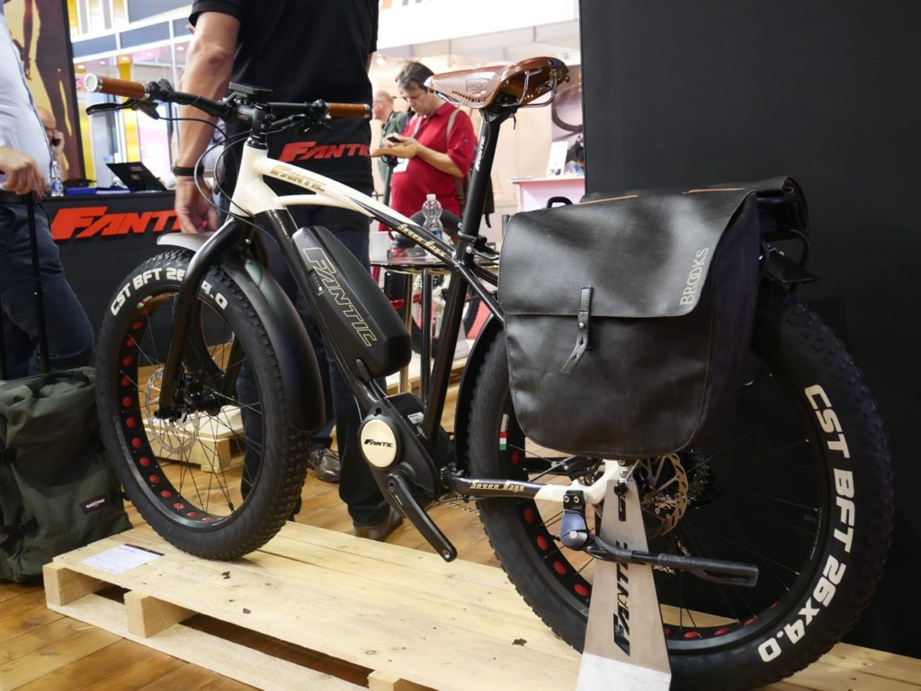 fantic-electric-fat-bike