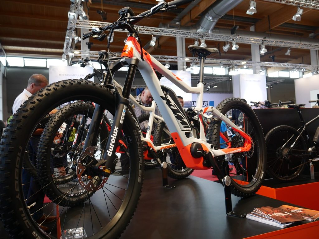 ktm-electric-mountain-bike-2