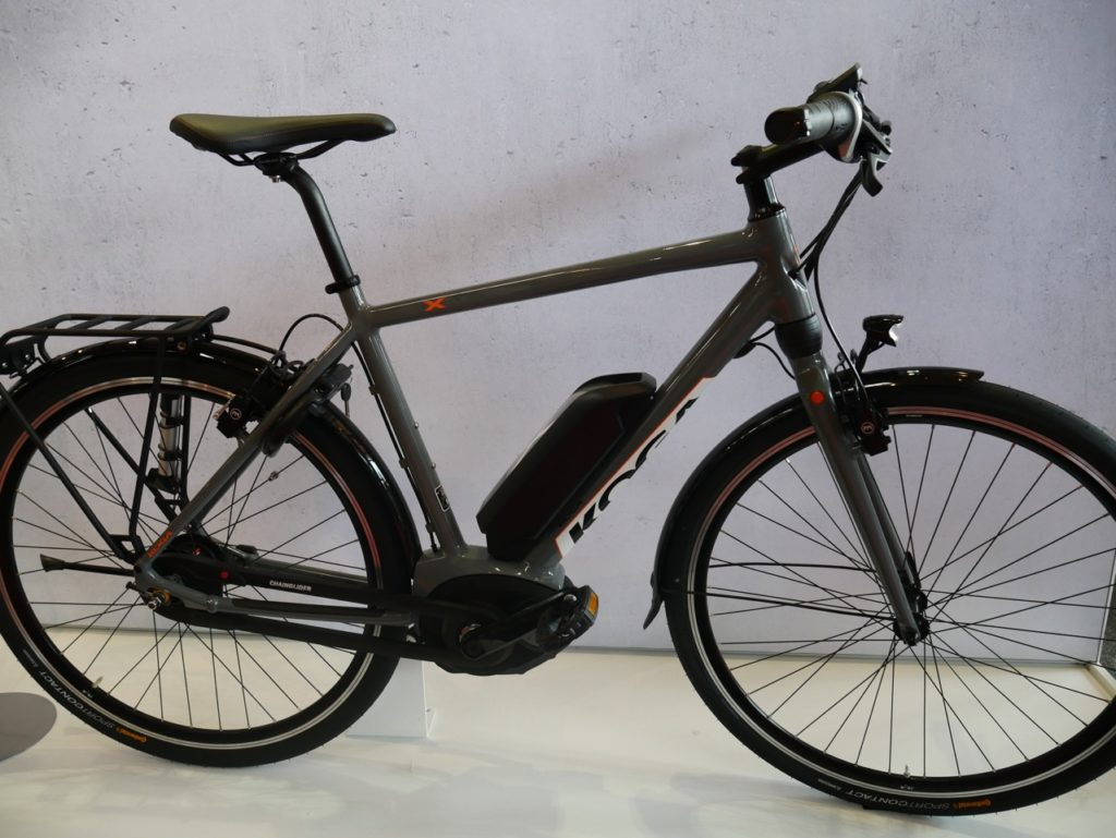 koga-touring-electric-bike