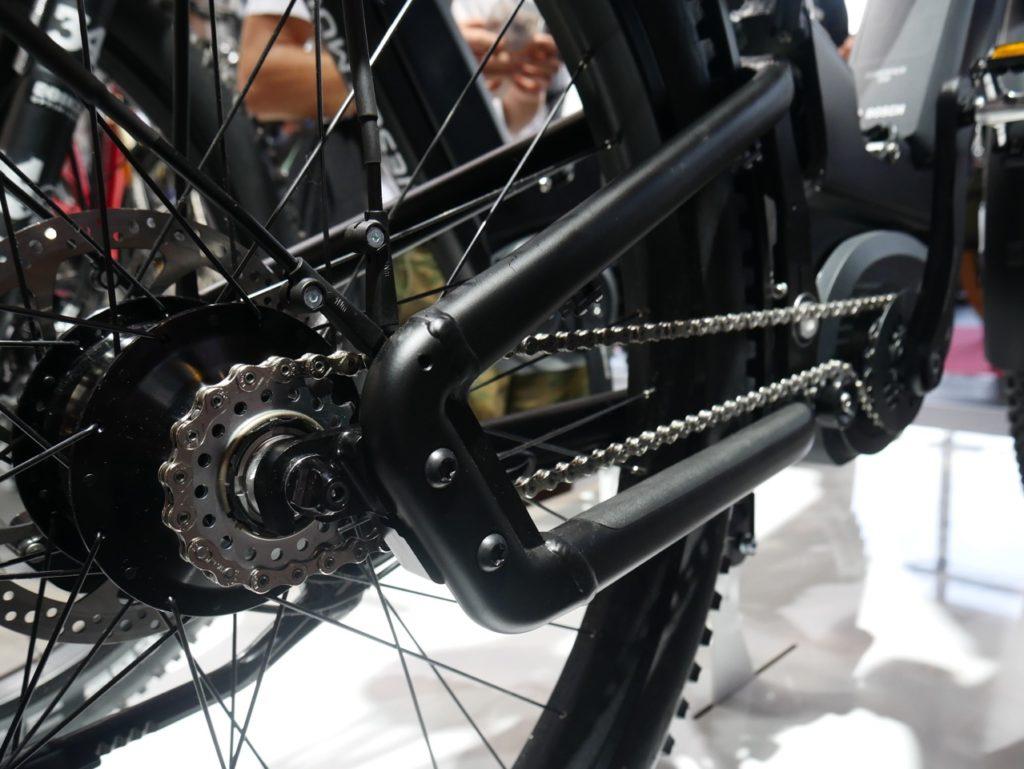 reise-muller-rohloff-hub-electric-bike