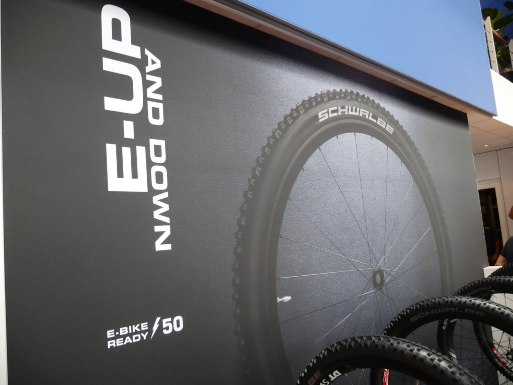 schwalbe-electric-mountain-bike-tire