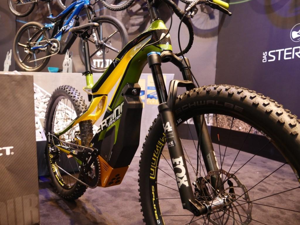 sport-technik-spitzing-electric-mountain-bike