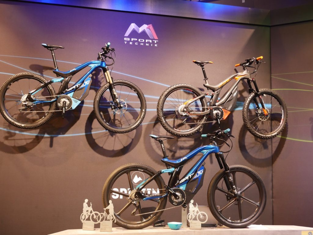 sport-technik-spitzing-electric-mountain-bikes