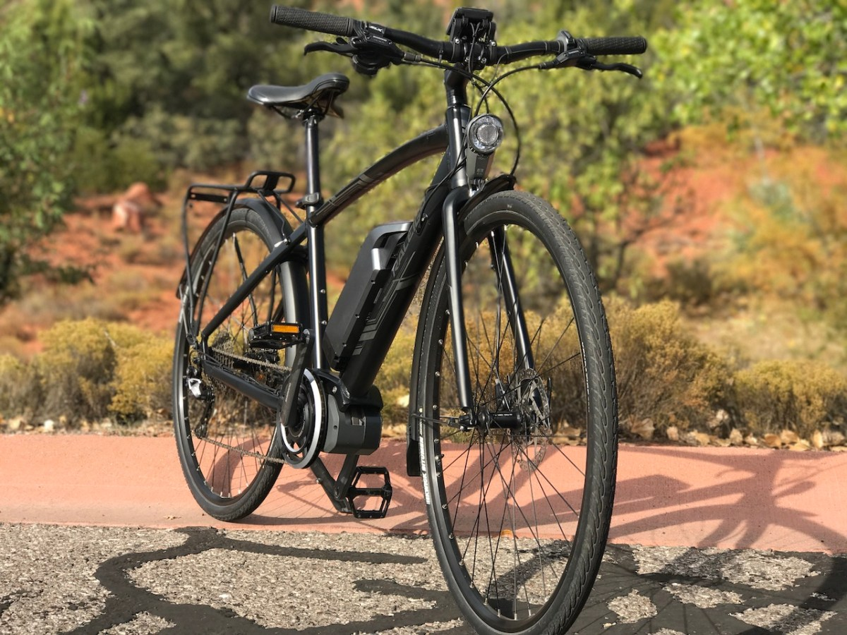 raleigh misceo ie sport electric bike review part 2 ride. Black Bedroom Furniture Sets. Home Design Ideas