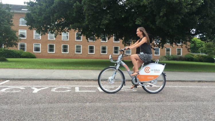 co-bikes-2