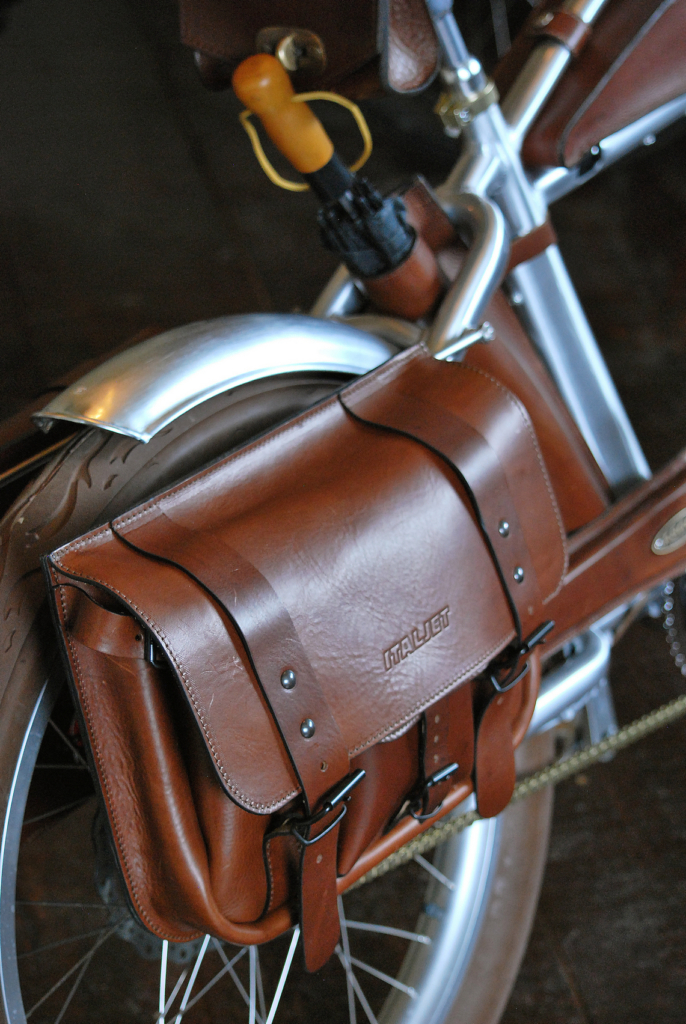 italjet-electric-bike-20