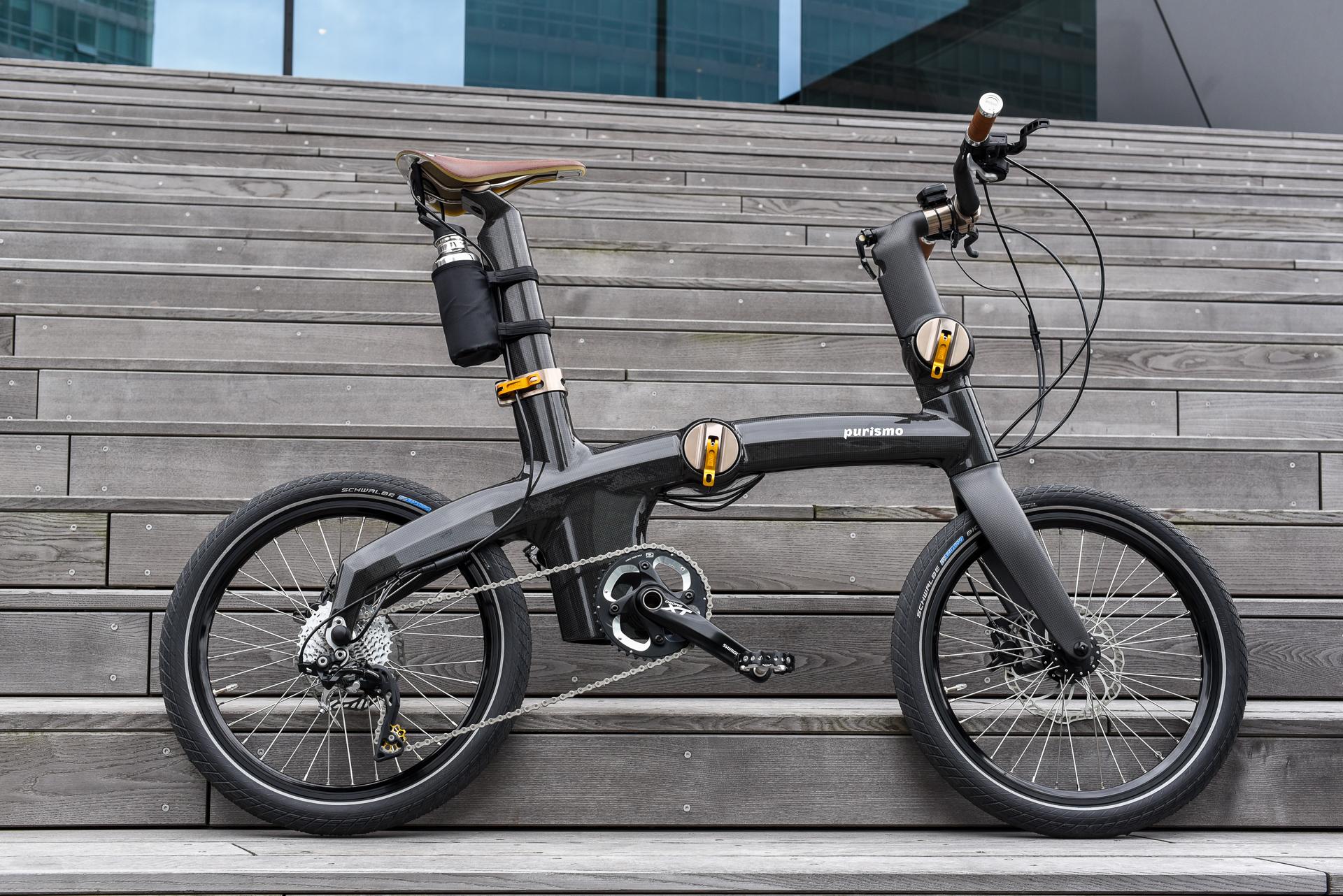 purismo-electric-folding-bike
