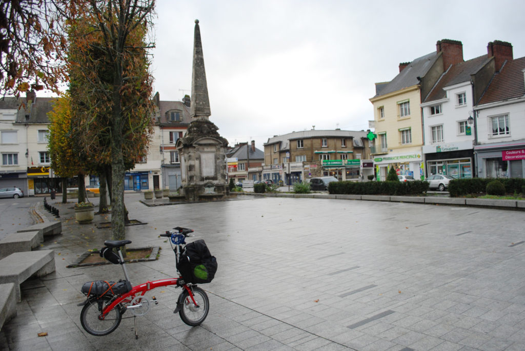 gournay-market-square