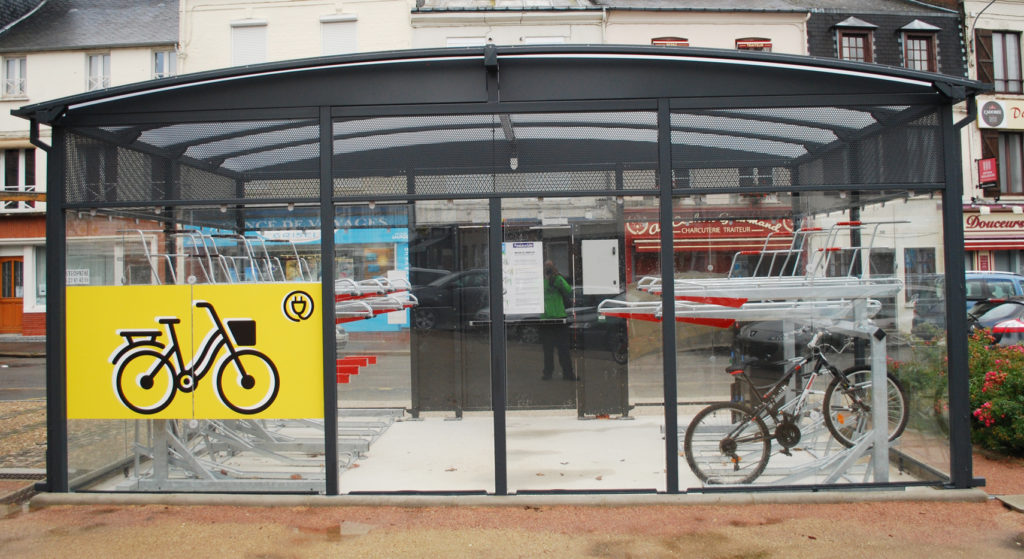 gournays-free-bike-store-with-e-bike-charging