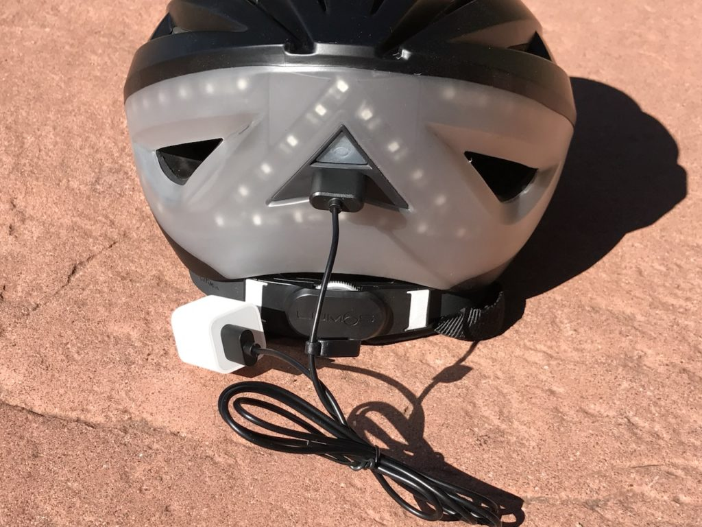 lumos-smart-helmet-charged