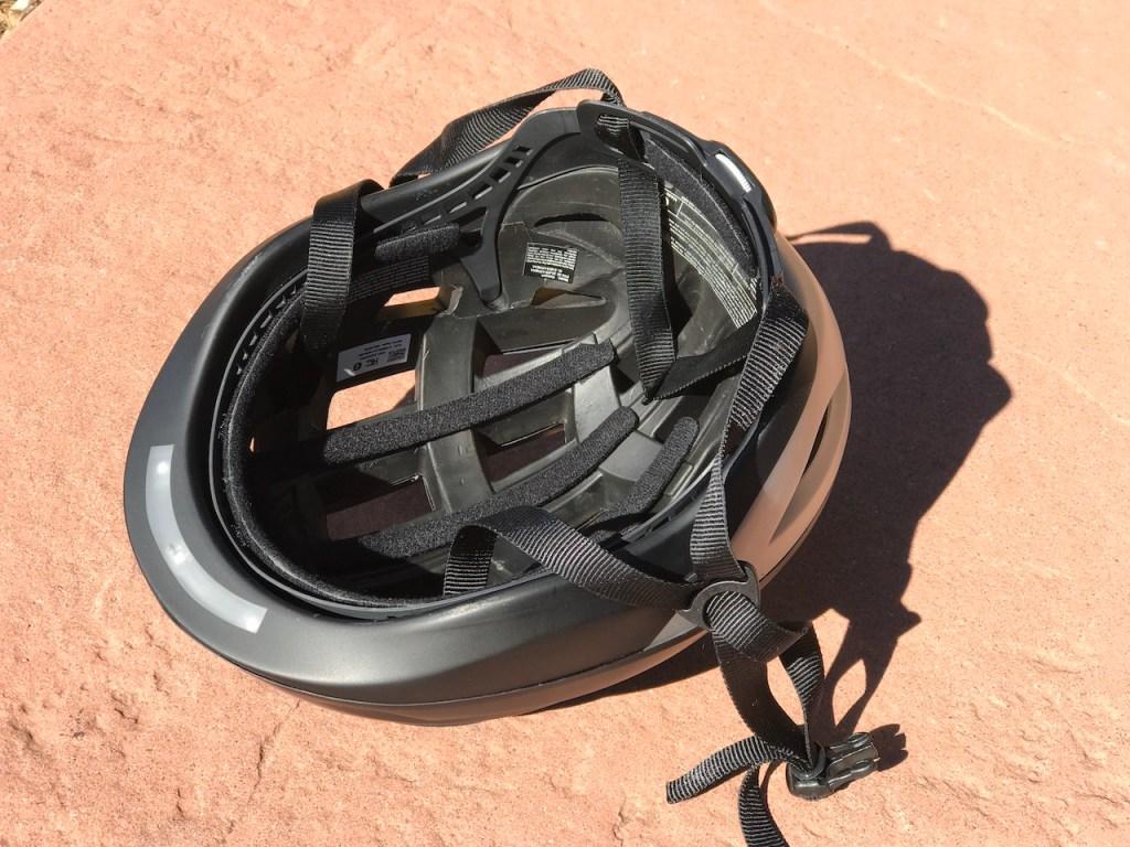 lumos-smart-helmet-pads