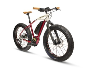 fanitic-fat-bike-7days-electric-bike