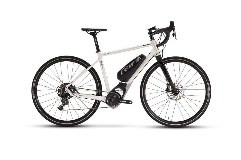 fantic-gravel_gt_bianca_electric-bike