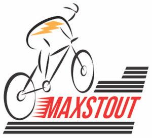 maxstout
