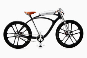 noordung-angel-electric-bike