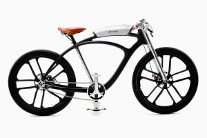 noordung-angel-electric-bike