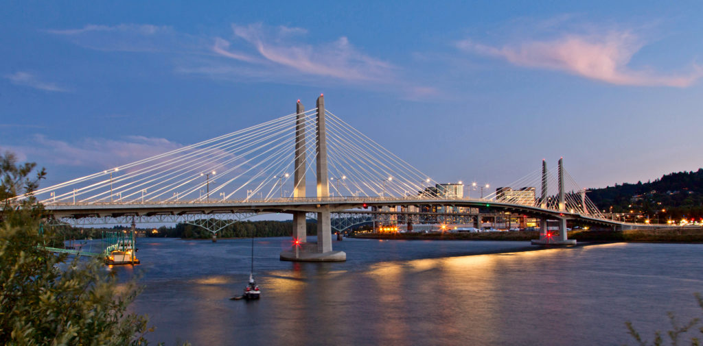 portlands-car-free-tilikum-crossing