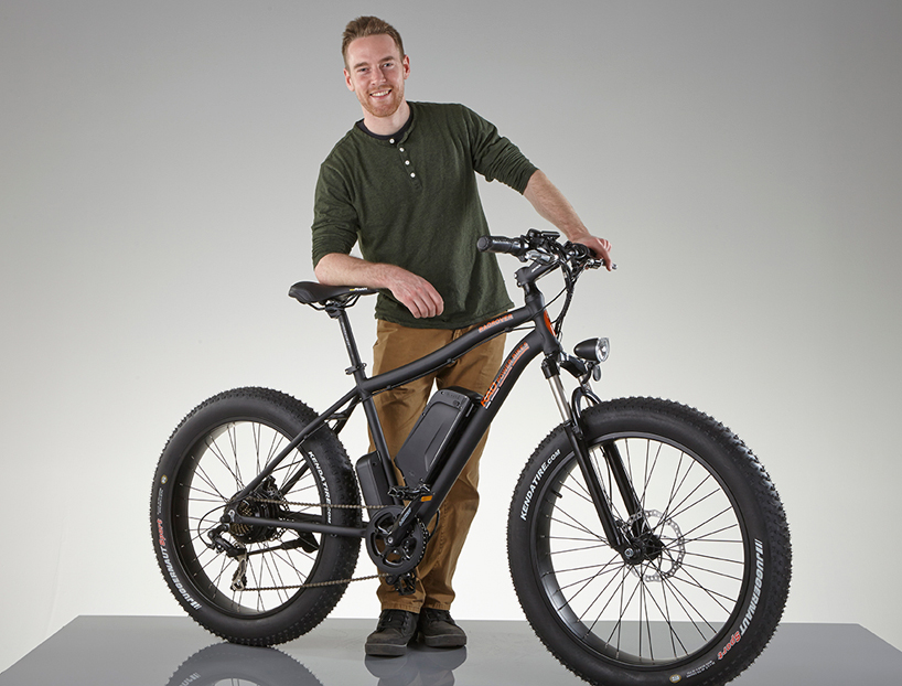 rad-powers-e-mtb-model