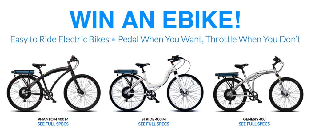 win-prodecotech-electric-bike