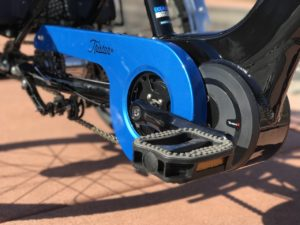 raleigh-tristar-ie-electric-trike-motor