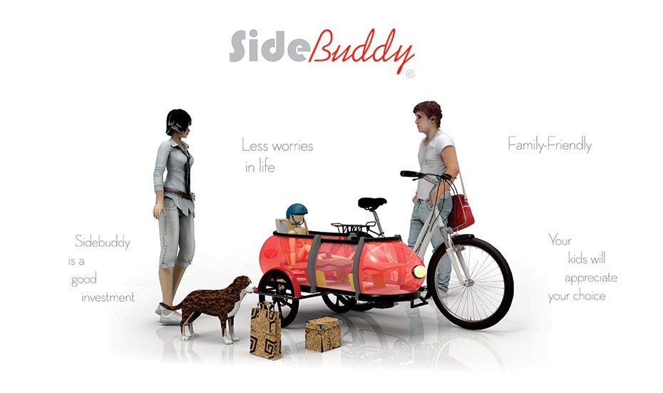 sidebuddy-by-jordi-hans-design-jonkoping-sweden