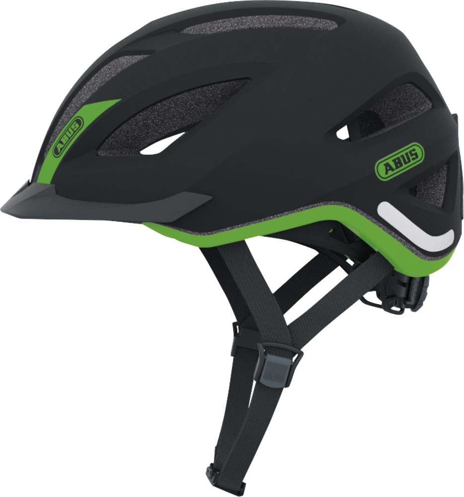 abus-electric-bike-helmet-pedelec