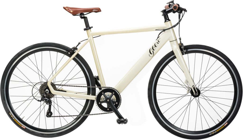 geero-e-bike-cream-soda-beige-440-en