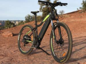 igo-m29r-electric-mountain-bike-11