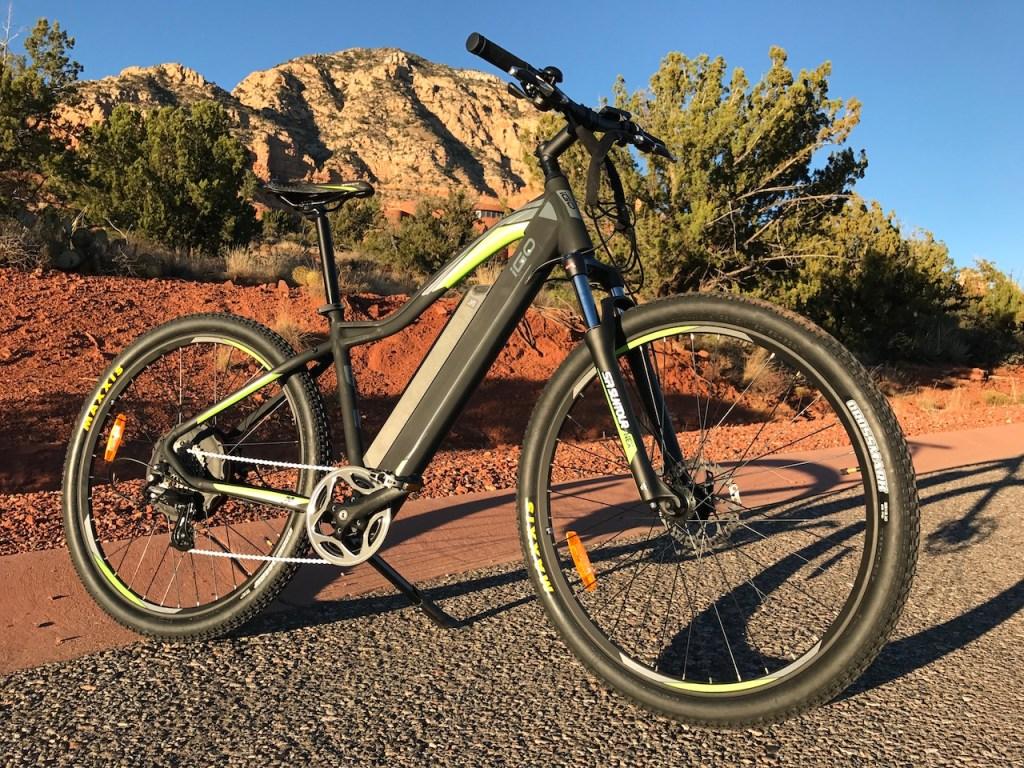 igo-m29r-electric-mountain-bike-3