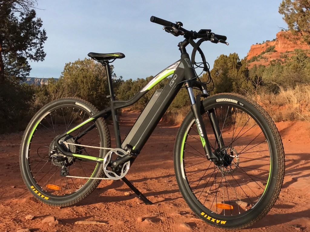 igo-m29r-electric-mountain-bike-7