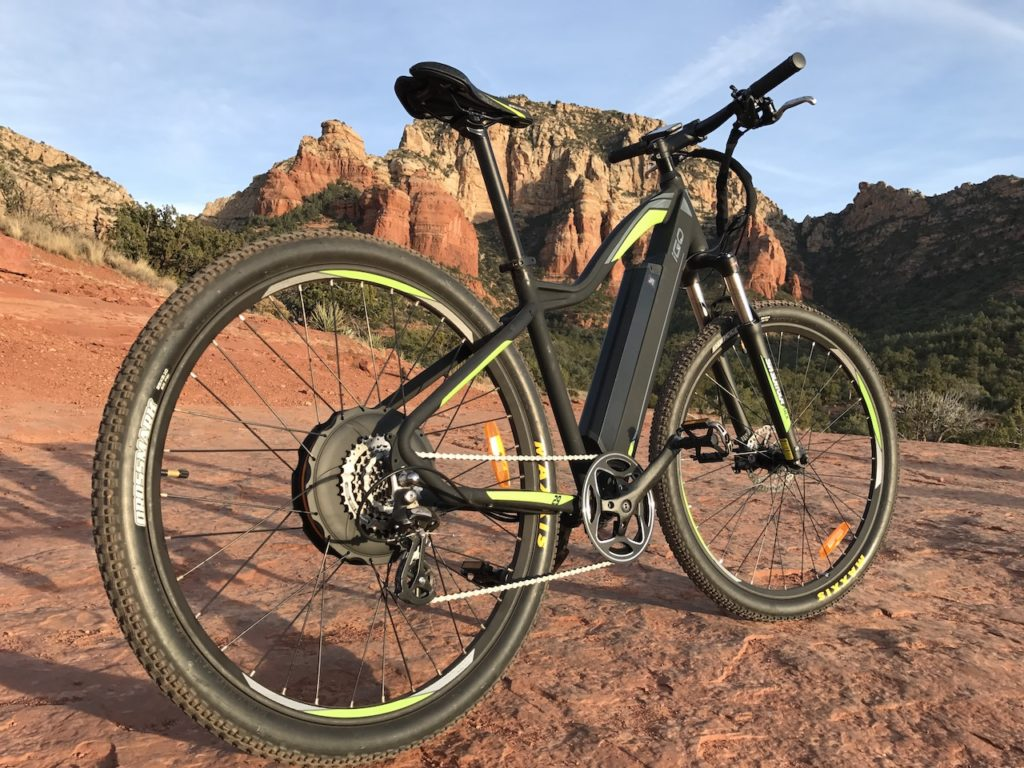igo-m29r-electric-mountain-bike-9