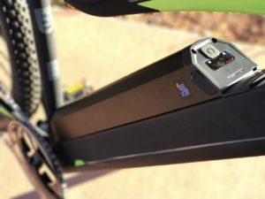 igo-m29r-electric-mountain-bike-battery-1