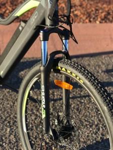 igo-m29r-electric-mountain-bike-fork