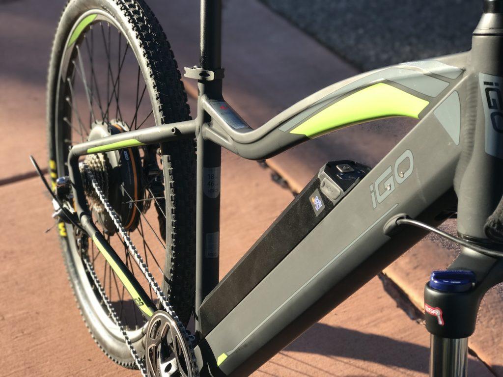 igo-m29r-electric-mountain-bike-frame