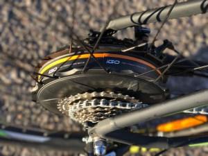 igo-m29r-electric-mountain-bike-rear-hub-motor