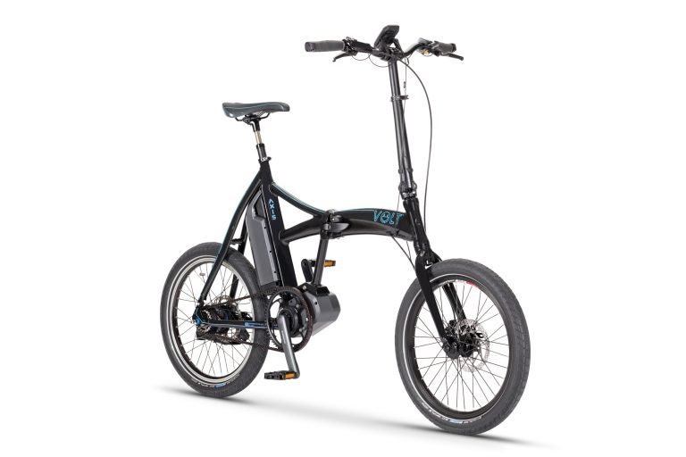 volt-axis-shimano-steps-folding-electric-bike