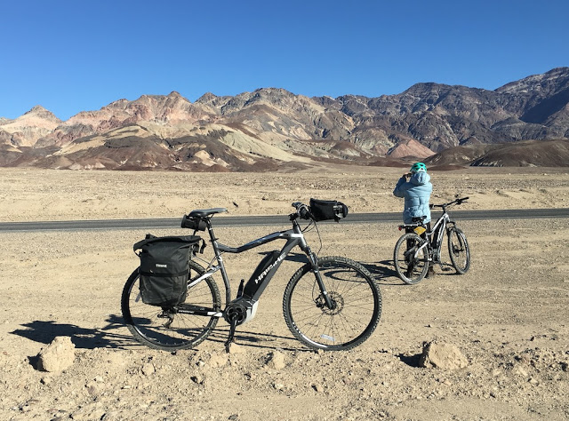 death-valley-electric-bike-adventure